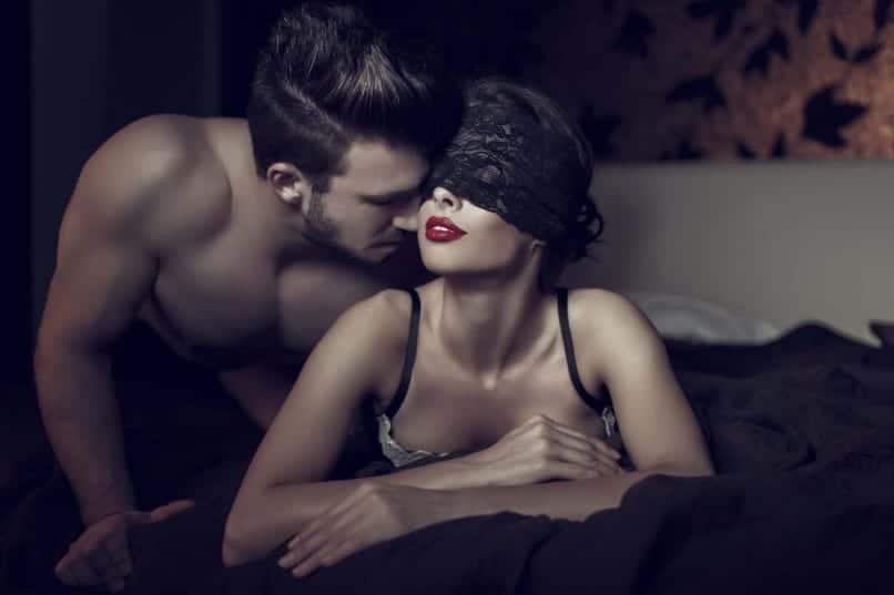 Koja je od seksualnih sklonosti najbolja?