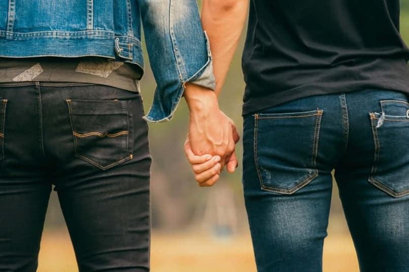 Homoseksualnost i biseksualnost