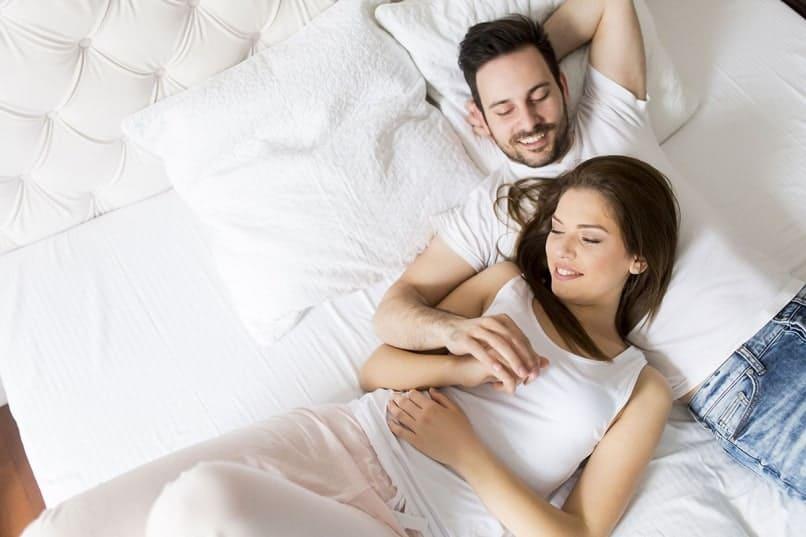 Biologija seksualnih sklonosti