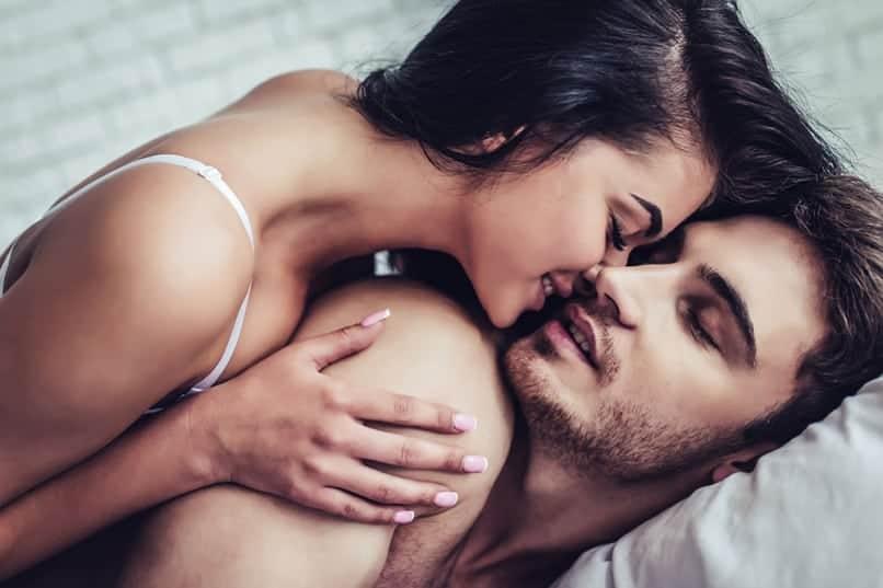 Jutarnji seks je veoma važan
