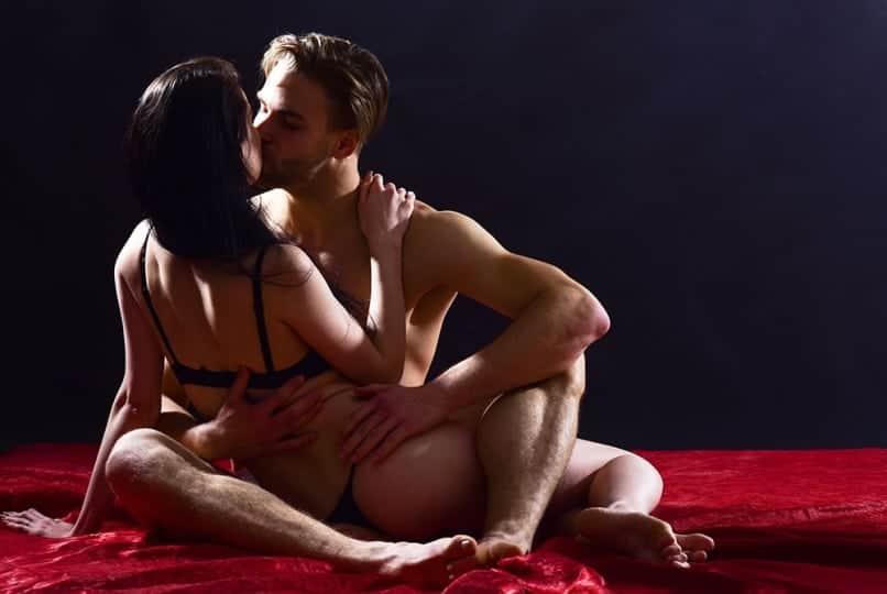 Što žene vole da im se radi?