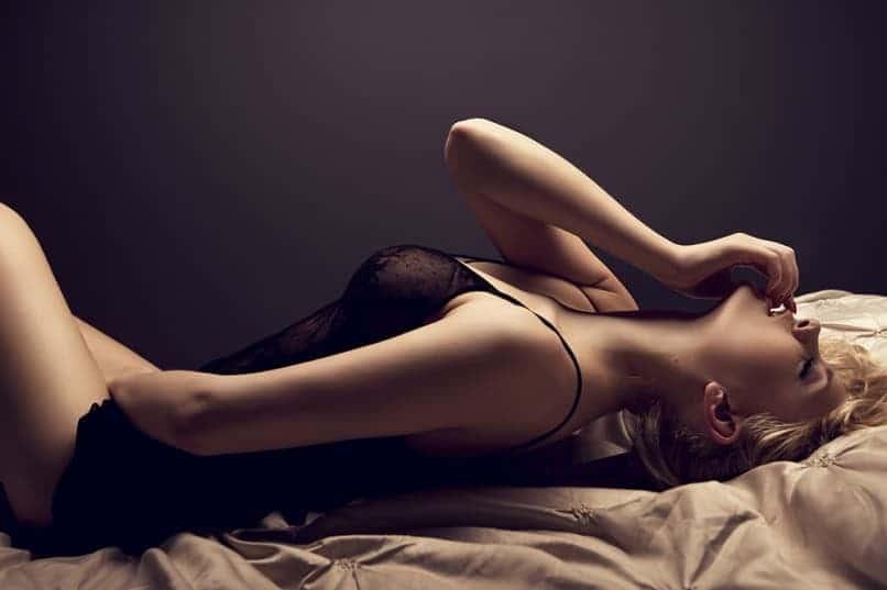 Što žene najviše uzbuđuje?